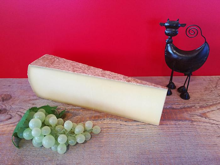 Sélection de fromages du Jura - Fromagerie Narbief-Bizot