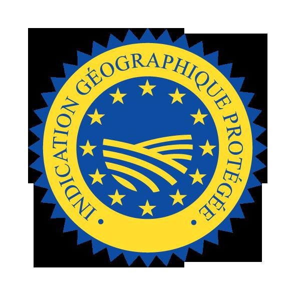 Indication Géographique Protégée : saucisse de Morteau
